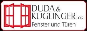 Logo-web-280px