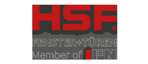 hsf_logo2